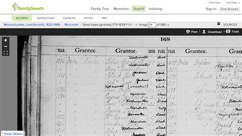 Worcester County Records Genea Musings Mining The Worcester County Land Records For Simon Gates Deeds