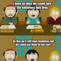 Funny South Park Memes - she s getting a little creepy now by nightbreed meme center