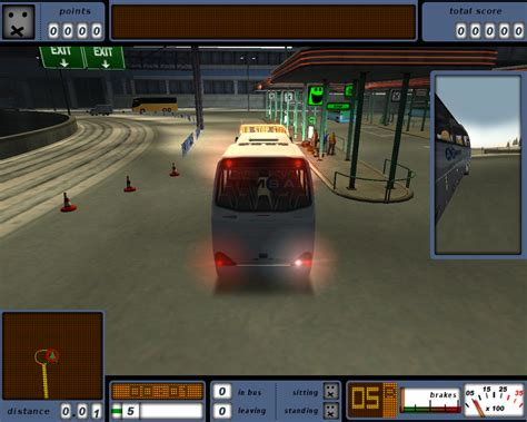 bus driving games full version free download bus driver temsa edition 2013 free download pc game full