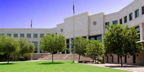 Az Supreme Court Search Arizona Medicaid Expansion Fee In The Of State Supreme Court Knau Arizona