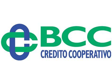di credito cooperativo piceno recesso contratto integrativo i dipendenti delle bcc