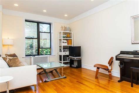 airbnb appartamenti appartamenti new york airbnb wimdu o booking guida alla
