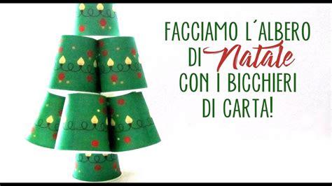 Albero Di Natale Con Cassette Frutta by Albero Di Natale Con Cassette Di Legno Albero Di Natale