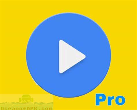 adfree pro apk mx player pro ad free version apk free apk orbit