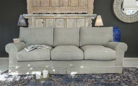 divani confalone prezzi divani confalone prezzi sono i divani ed i letti con