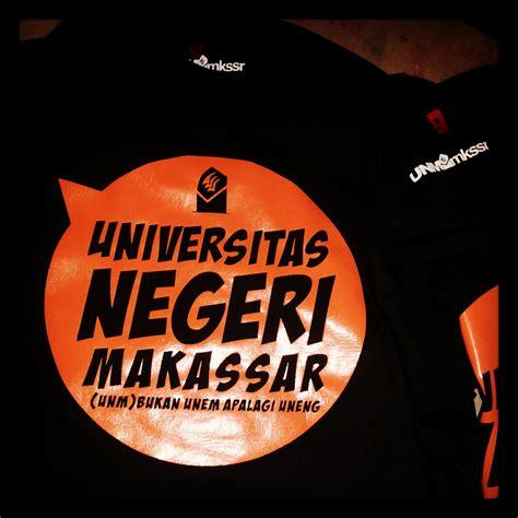 Tinta Sablon Kaos Eurolux Plastisol 1kg mengenal jenis sablonan rubber juku t shirt makassar