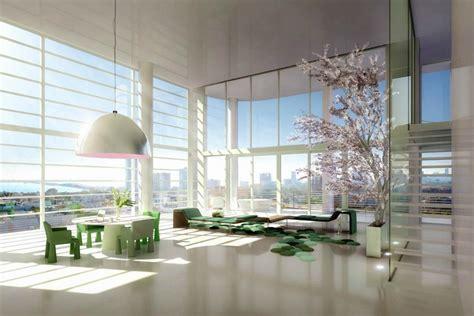 dbox rendering architectural renderings by dbox