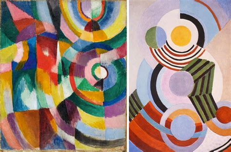 sonia delaunay spaightwood galleries sonia delaunay portrait www imgkid com the image kid
