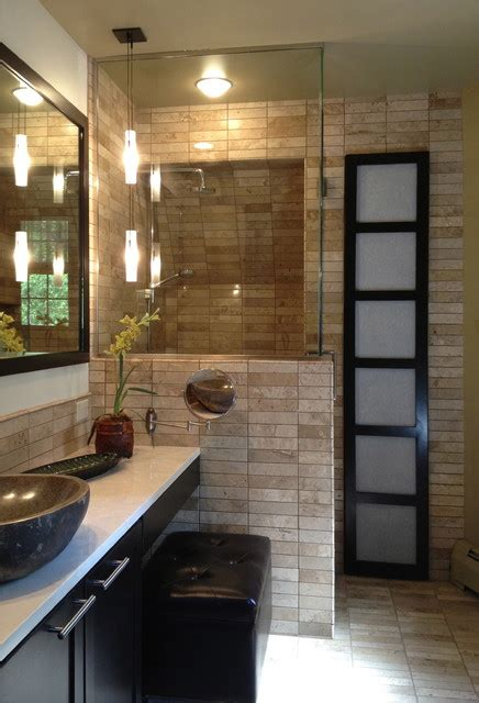 zen bathroom ideas zen bathroom asian bathroom cedar rapids by monarch renovations