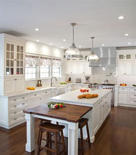 kitchen island installers for markham richmond hill