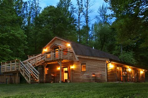 Cabins For Rent In Southern Illinois 7 my ex is my grier