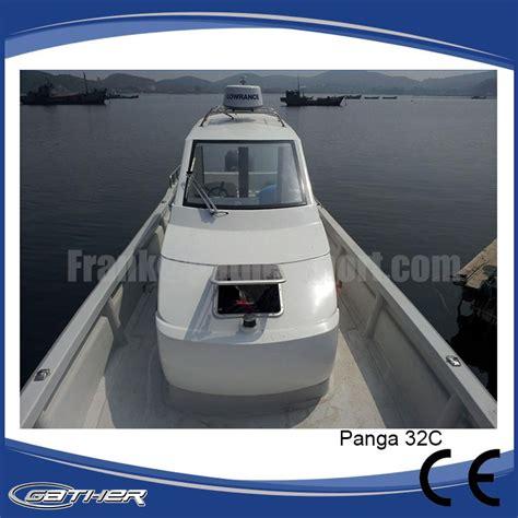 cheap work boats for sale gather cheap fiberglass work panga boat for sale buy