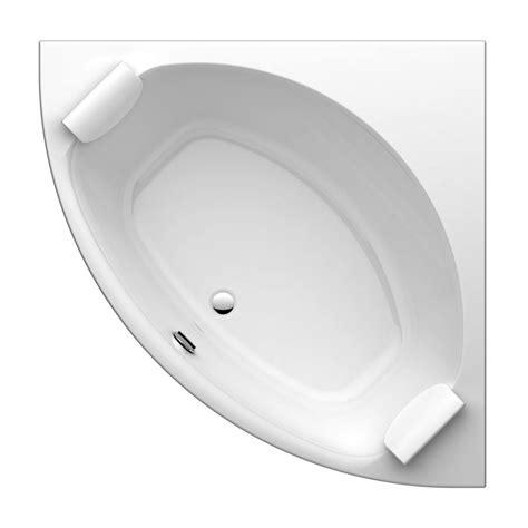 baignoire 140cm product details j4808 baignoire d angle140 x 140 cm