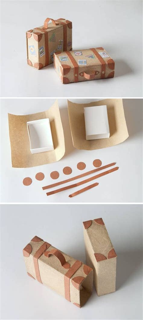beautiful paper craft 22 most beautiful paper crafts anyone can try beautiful