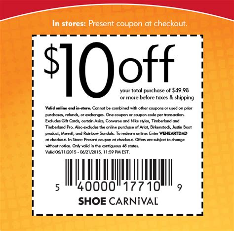 shoe show coupon shoes coupon code 28 images shoe show promo code 28