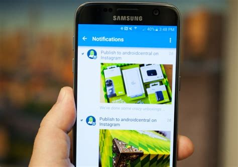 hootsuite for android hootsuite android mobiteli gadgeti aplikacije igre recenzije