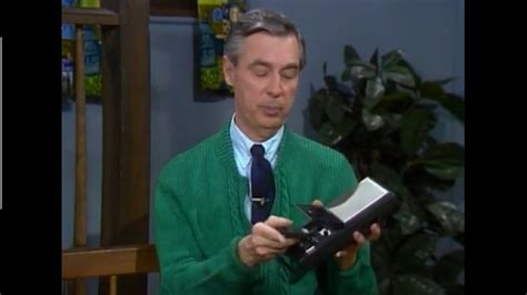 Mr Rogers Garden Of Your Mind by Autotune Back Mr Rogers Garden Of Your Mind New