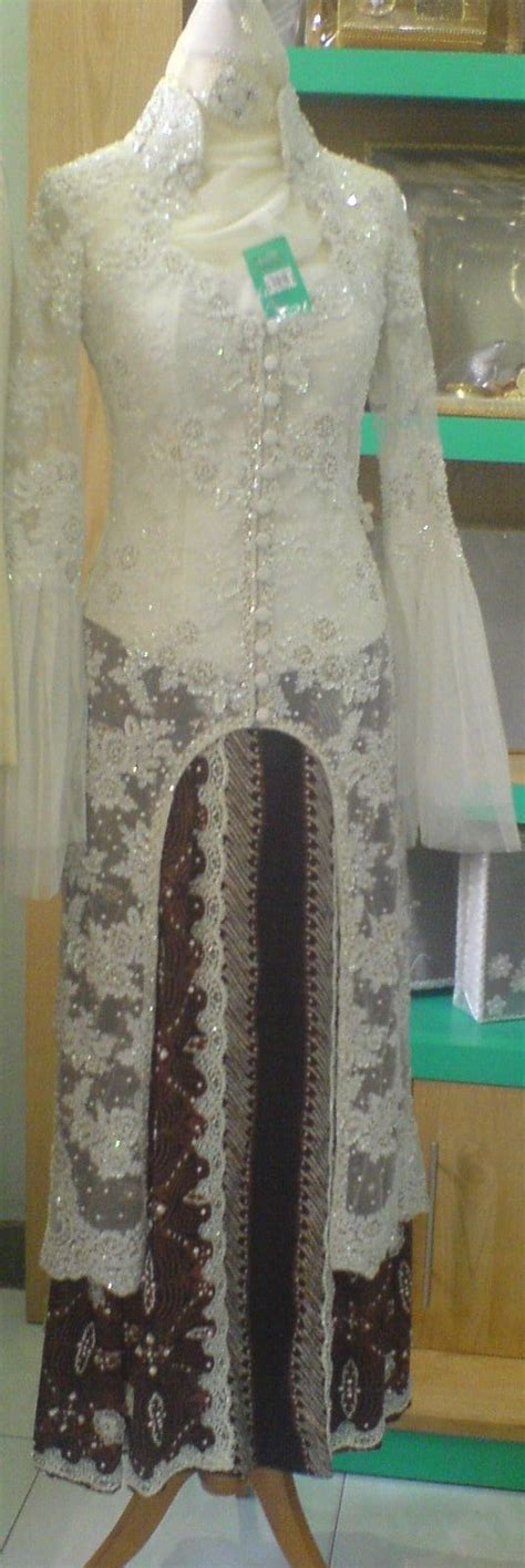 Baju Muslim Pesta Anak2 pin of tags baju gamis katun busana muslim anak2 on line pelautscom on