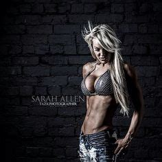 sarah allen on pinterest | alicia harris, monica brant and