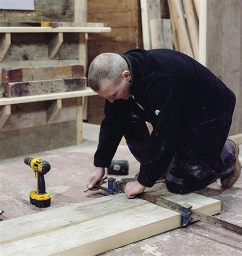 woodwork courses glasgow coming out of the woodwork whiteinch news