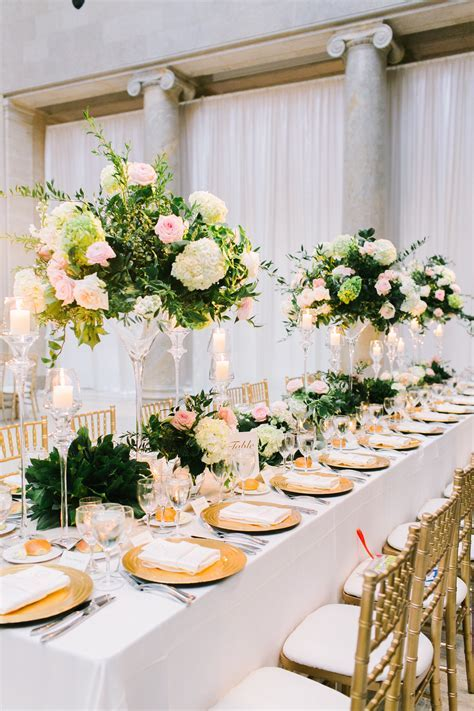 wedding planner kansas city   Wedding Decor Ideas