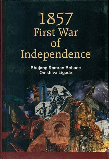 the war of independence books 1857 war of independence