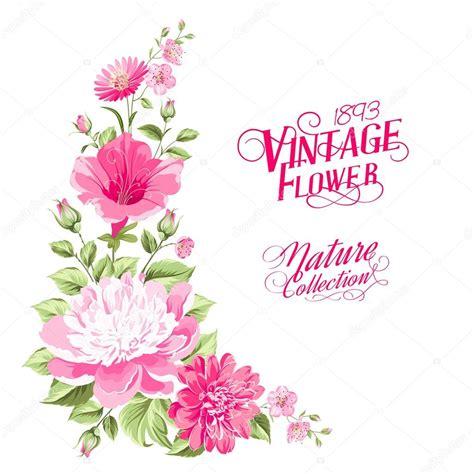 banco de im 193 genes las fotos m 225 s hermosas de rosas de postales de flores tarjetas con flores tarjetas hd