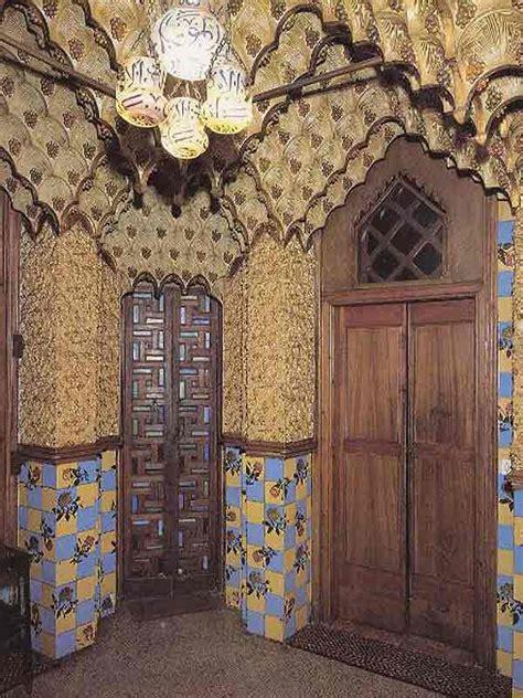 ponen a la venta la casa vicens de gaud 237 en barcelona por