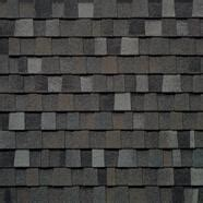 anc roofing reviews tamko heritage series anc thunderstorm grey