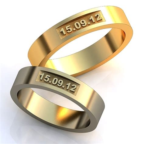wedding ring left or right wedding ring left or right the knot