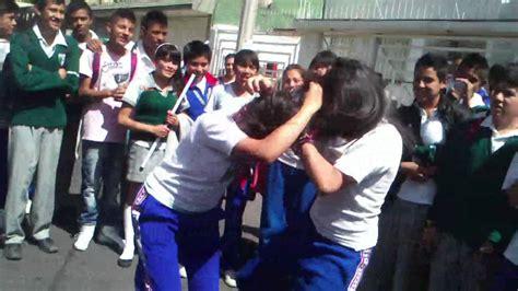 imagenes niños peleando chinas peleando por un trozo de sandia sec 243 youtube