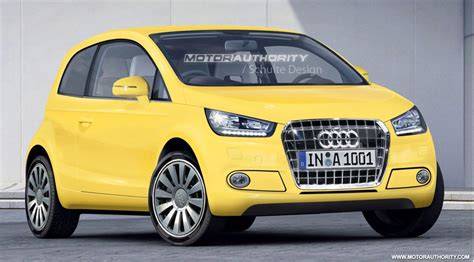 Audi Vw by Audi Badged Volkswagen Up Rumors Resurface