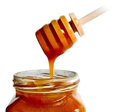 Propolis Reguler 1 manuka honey usa manuka honey buy active manuka