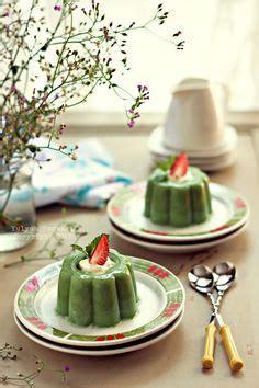 Mukena Shabby Cantik Hijau 1 1000 images about puding cantik on puddings coconut pudding and puding cake