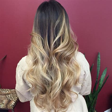 5280 hair stylist near me hair salons near me that do ombre hair salons near me