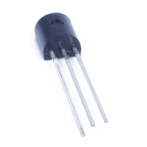 transistor with lifier transistor lifier vs 28 images 20pcs bc549 bc549b npn transistor 0 1a 30v low noise lifier
