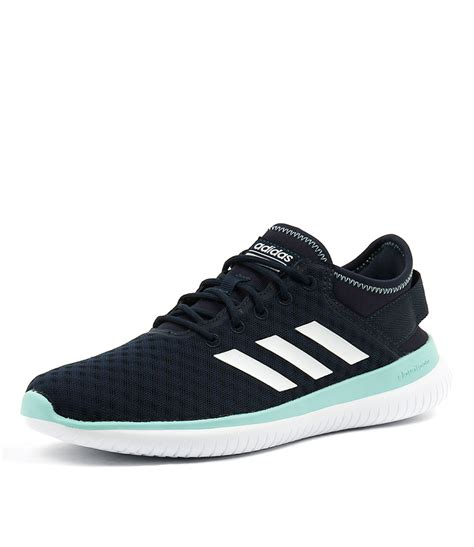 adidas qt flex new adidas neo cf qt flex womens shoes active sneakers