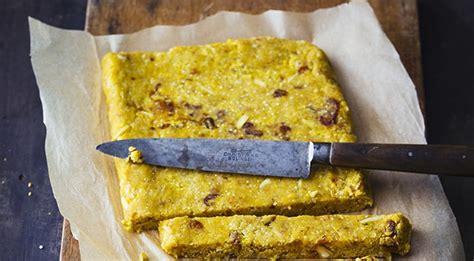 cucinare lupini come cucinare i lupini 5 incredibili ricette a base di lupini