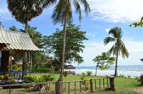 cheap bungalows koh lanta klong jark bungalows updated 2017 villa reviews price