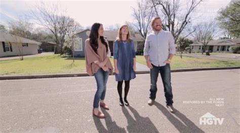 fixer upper season 5 fixer upper recap season 5 episode 7 new chapter new