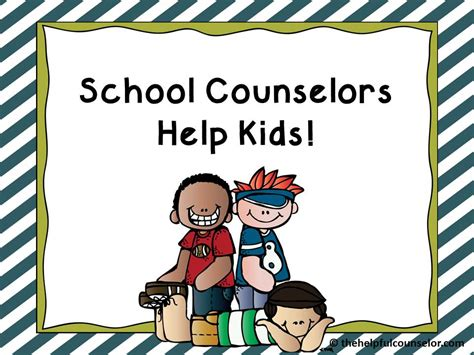 school counselor images school counselor and consent form bwdnhw clipart kid