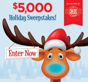 Valpak Com Sweepstakes - valpak 5 000 holiday sweepstakes win 5 000