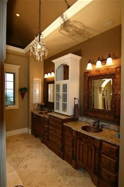 17 best images about paint on paint colors colored front doors and gray rooms