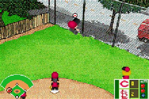 play backyard baseball free backyard baseball symbian game backyard baseball sis