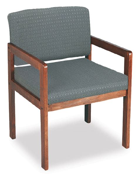 wood waiting room chairs upholstered wood waiting room chairs