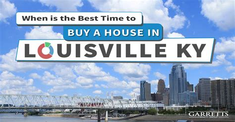 best time to buy a house best time buy house 28 images here s the best time to buy a house business insider