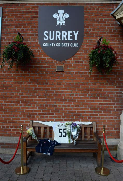 batty and bench 100 batty and bench to hell and back the cricket
