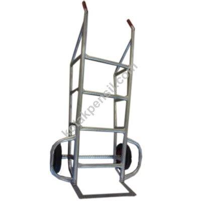 Pemberat Barang 2 Kg jual troli barang 2 roda 500 kg murah kotakpensil