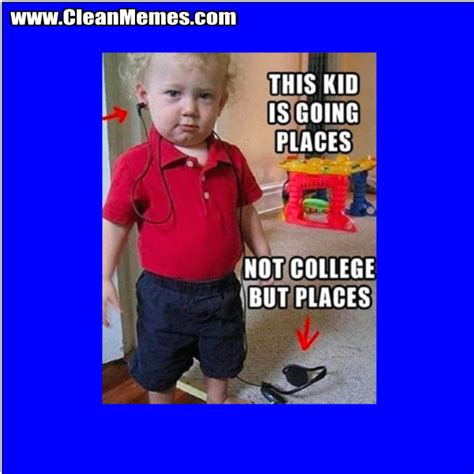Funny Kid Meme - funny clean pictures for kids www pixshark com images galleries with a bite