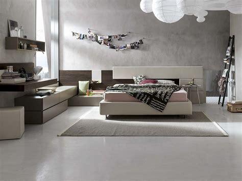 mobili santa lucia qualità prodotti arredo spazio casa